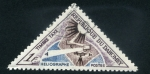 Stamps Africa - Benin -  Heliografo
