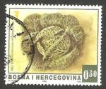 Sellos de Europa - Bosnia Herzegovina -  col
