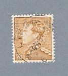 Sellos de Europa - B�lgica -  Leopoldo III