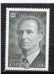 Sellos del Mundo : Europa : España : Edifil  3462  S.M. Don Juan Carlos I
