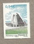 Sellos de Europa - Francia -  Firminy, Loire