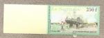 Stamps Oceania - Polynesia -  Barco el Sagitario