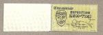 Stamps Oceania - Polynesia -  60 Aniversario de la expedición Kon-Tiki