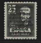 Stamps : Europe : Spain :  EDIFIL Nº 1090
