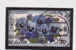 Stamps Germany -  cesto de pensamientos