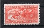 Sellos de Europa - España -  Edifil  679