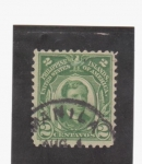 Stamps Asia - Philippines -  dr. jose rizal