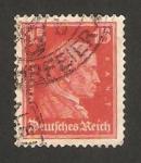 Sellos de Europa - Alemania -  kant