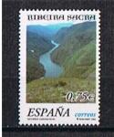 Sellos de Europa - España -  Edifil  3884  Naturaleza.