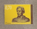 Stamps Bosnia Herzegovina -  Padre Andrija Kacic Miosic