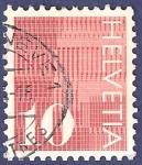 Sellos de Europa - Suiza -  SUIZA Básica 10