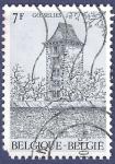 Stamps Belgium -  BÉLGICA Gosselies 7