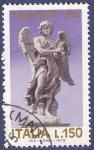 Sellos de Europa - Italia -  ITA Anno santo 1975 150 (2)