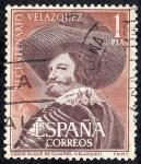 Sellos de Europa - España -  Centenarios