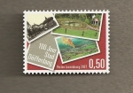 Stamps Europe - Luxembourg -  Deifferdang