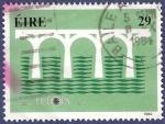 Sellos de Europa - Irlanda -  EIRE Europa CEPT 29