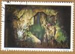 Stamps Romania -  Paisajes