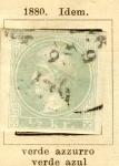 Stamps Europe - Austria -  Mercurius
