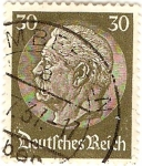 Stamps : Europe : Germany :  L2.6