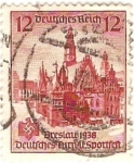 Stamps Germany -  L2.26