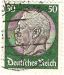 Stamps : Europe : Germany :  L2.43