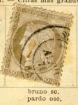 Stamps Europe - France -  Republica Francesa