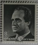 Sellos de Europa - España -  Juan Carlos I 8pta 85