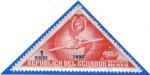 Sellos del Mundo : America : Ecuador : ECUADOR 1939 Aereo 1s