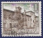 Sellos de Europa - España -  Edifil 2129 Universidad de Oñate 1