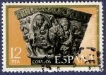 Sellos de Europa - España -  Edifil 2301 Navidad 1975 12