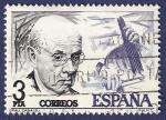 Sellos de Europa - España -  Edifil 2379 Pau Casals 3