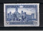 Sellos del Mundo : Europa : España : Edifil  617  III Congreso de la Unión Postal Panamericana.