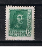 Sellos de Europa - España -  Edifil  841  Fernando el Católico.