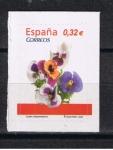 Sellos de Europa - España -  Edifil  4465  Flora y fauna 2009.