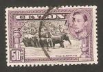 Stamps : Asia : Sri_Lanka :  manada de elefantes