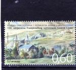 Stamps : Europe : Bosnia_Herzegovina :  Igrasia