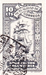 Stamps of the world : Spain :  Mutualidad de Correos. Aportación voluntaria