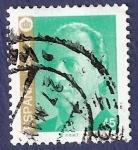 Sellos de Europa - España -  Edifil 3261 Serie básica 3 Juan Carlos I 45