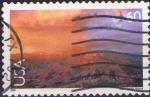 Sellos de America - Estados Unidos -  Gran Cañon.Arizona