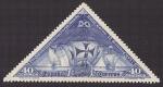 Stamps Spain -  Descubrimiento de América. - Edifil 541