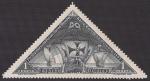 Stamps Spain -  Descubrimiento de América. - Edifil 543