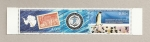 Stamps Europe - French Southern and Antarctic Lands -  50 Aniv. del Año Polar Internacional
