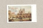 Sellos de Europa - Alemania -  1100 años Limburg  en el Lahn