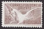 Stamps Europe - Spain -  Pegaso. - Edifil 832