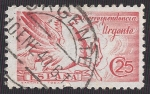 Sellos de Europa - España -  Pegaso. - Edifil 879