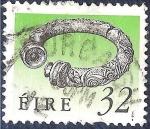 Stamps Ireland -  Brazalete