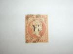 Stamps America - Cuba -  antillas españolas