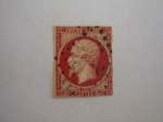 Stamps Europe - France -