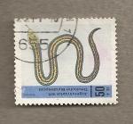 Stamps Germany -  Sellos de la juventud