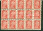 Stamps America - Argentina -  Eva Peron
